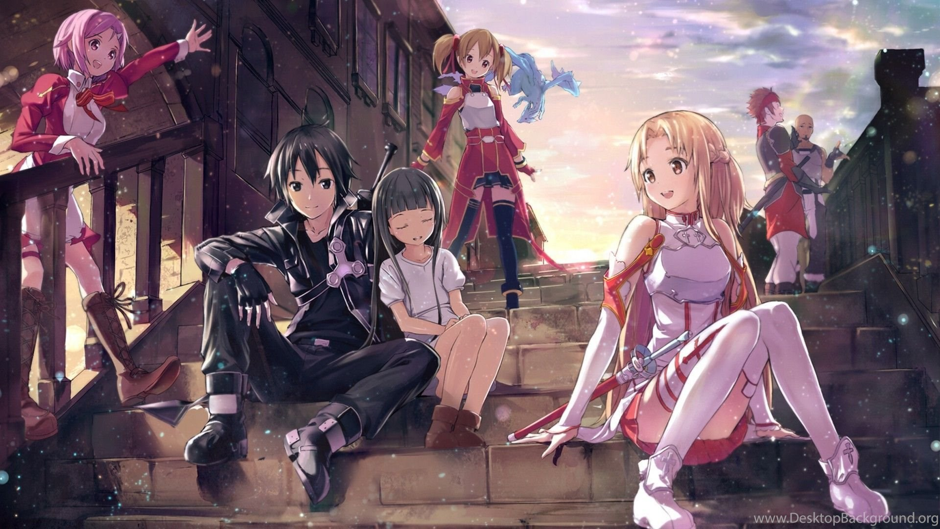 Top Wallpaper High Quality Sao - 260356_sword-art-online-wallpapers-high-quality_1920x1080_h  Perfect Image Reference_55643.jpg