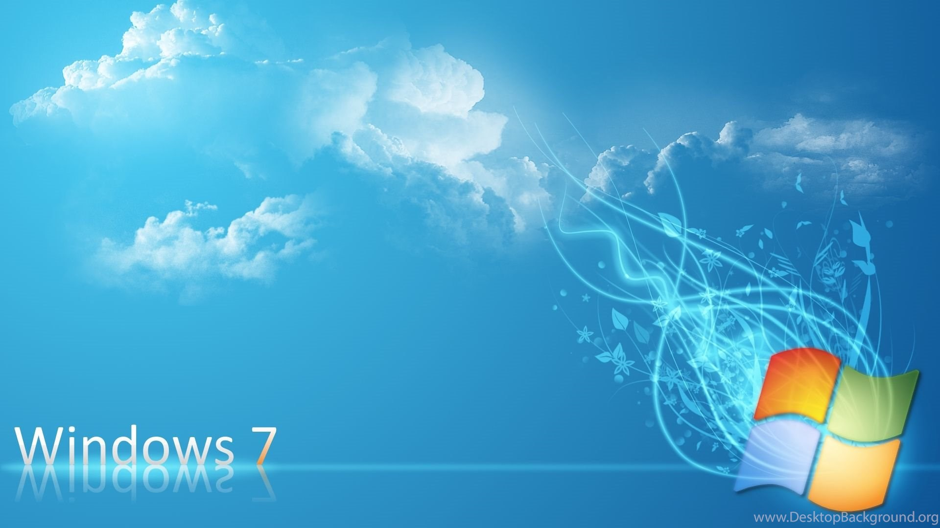 57 Free HD Windows 7 Wallpapers For Download Desktop Background