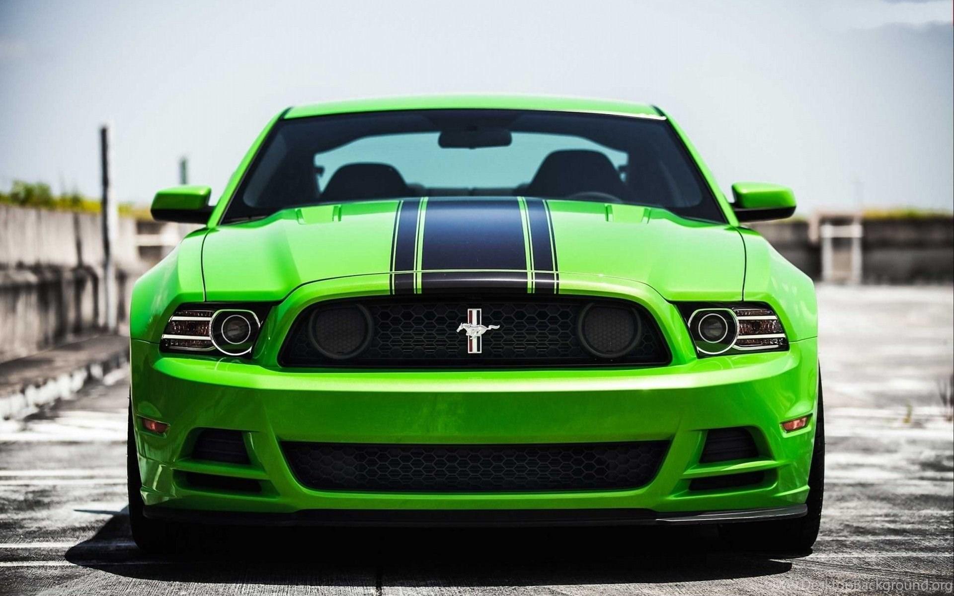 Ford Mustang Boss 302 Wallpapers 1167510 Desktop Background