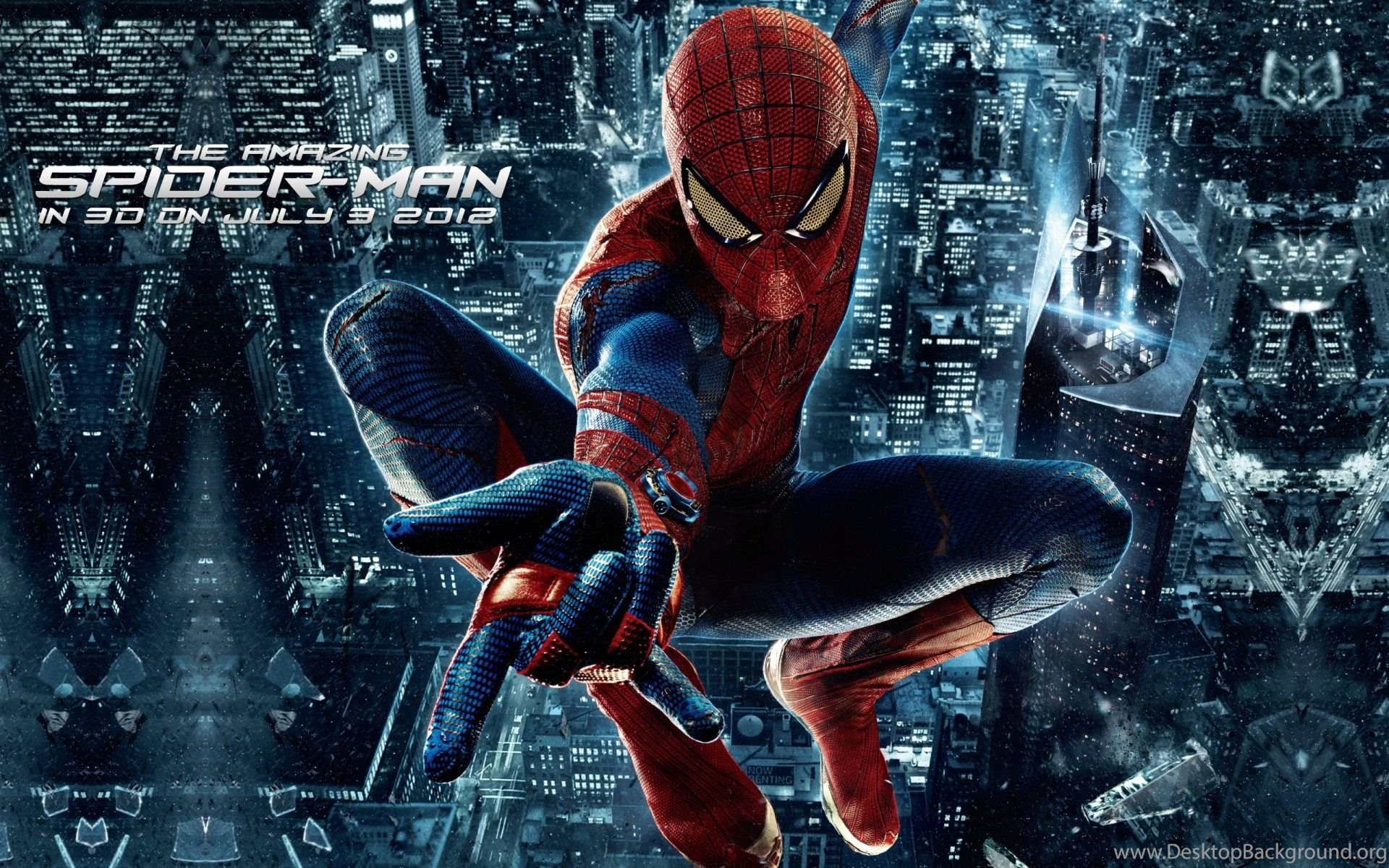 1920x1080px the amazing spider man 2 wallpapers hd desktop background