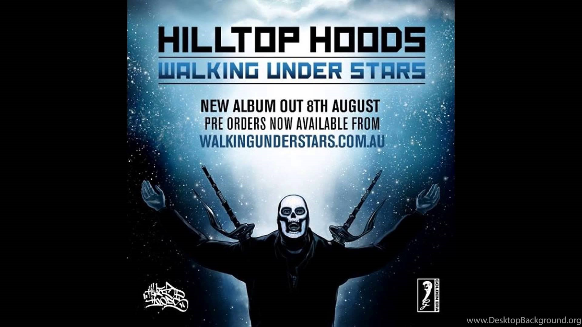 Hilltop hoods download