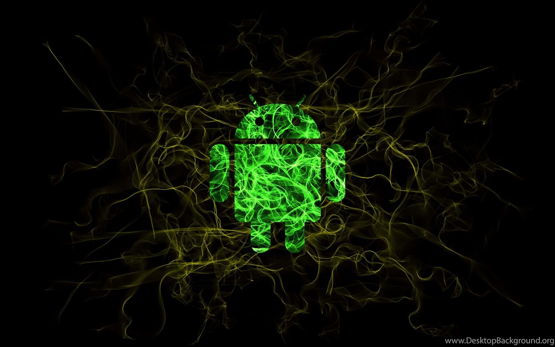 Free android wallpapers background themesg desktop background widescreen voltagebd Gallery