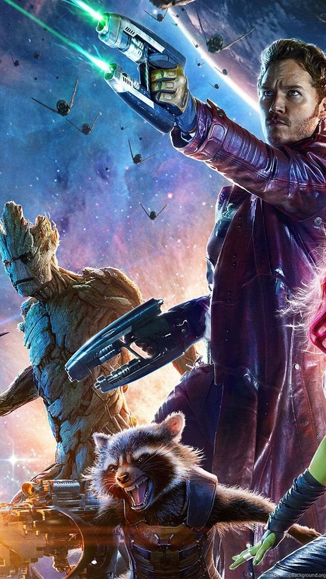 272257 guardians of the galaxy team iphone wallpaper