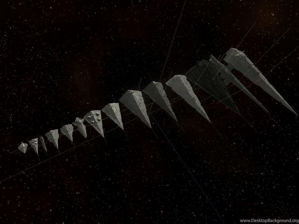 Empire Size Comparisons Image Star Wars Eternal Conflicts Mod Desktop Background