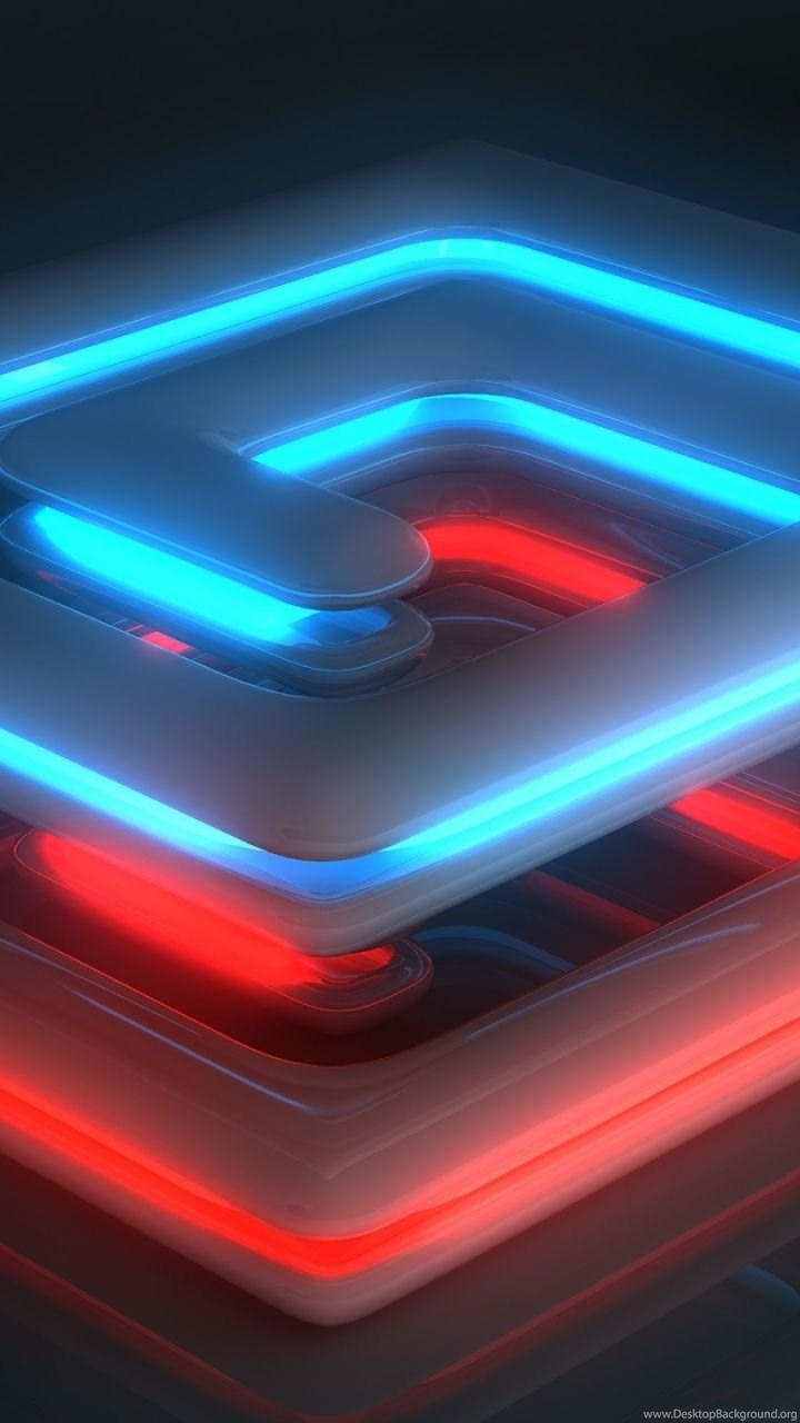Samsung Galaxy S3 3D Wallpapers, Desktop Backgrounds HD ...
