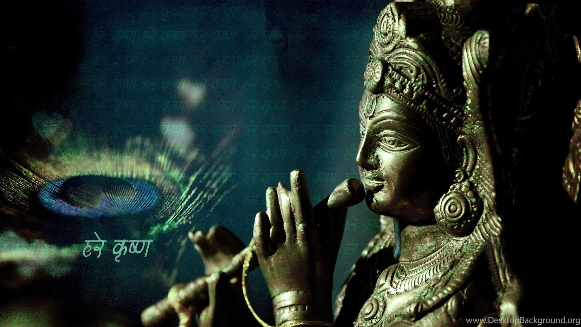 Lord Krishna Wallpapers 2015 Wallpapers Cave Desktop Background
