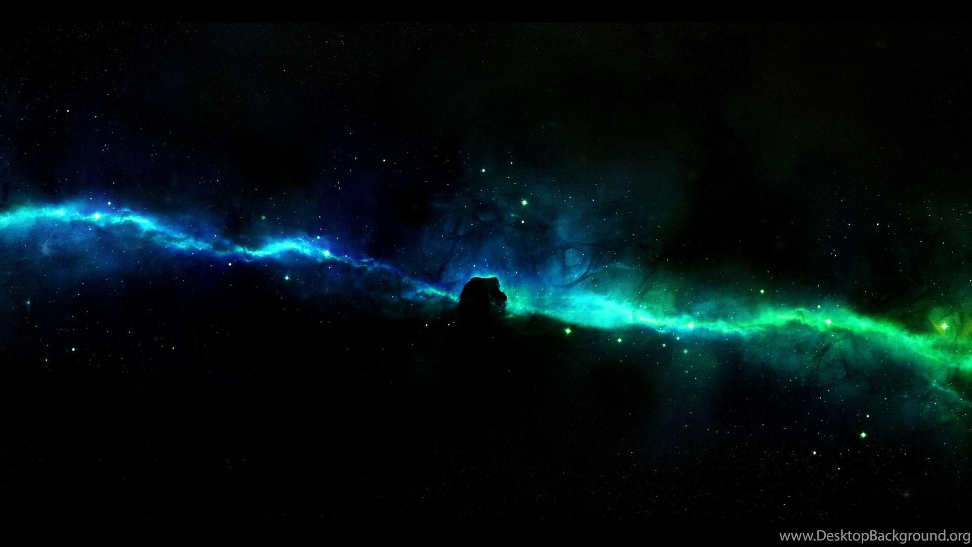 Beautiful Wallpaper High Resolution Nebula - 276055_green-high-resolution-nebula-wallpapers-page-4-pics-about-space_1920x1080_h  HD_55426.jpg
