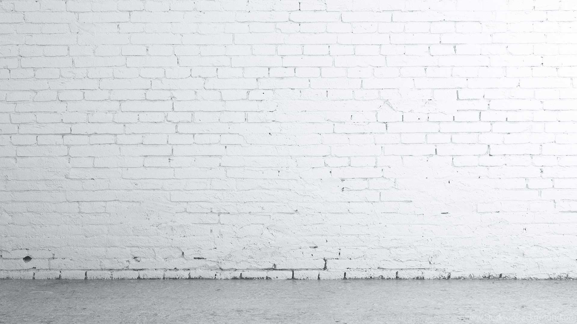 white brick wall desktop backgrounds hd 1920x1080 desktop background