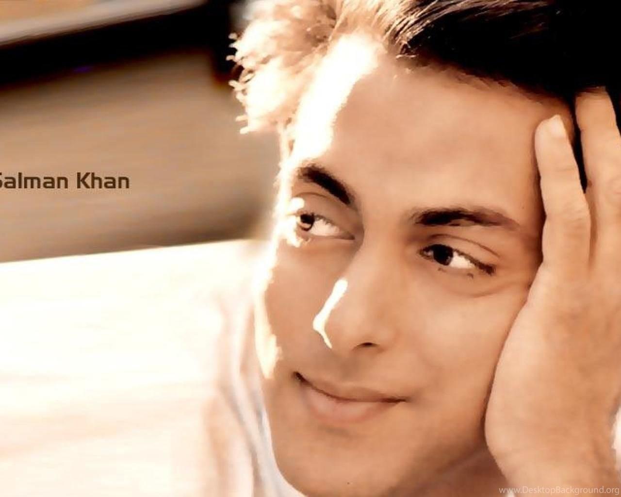 Salman Khan X Vodio Download Com