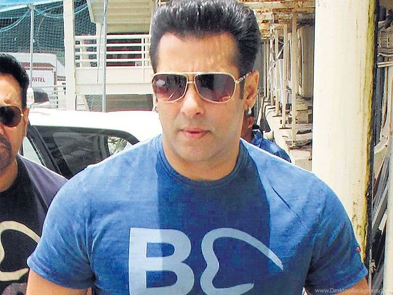 Salman Khan Latest Hd Wallpapers For Desktop Facebook Android