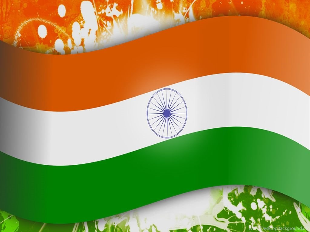 Indian Flag Images Hd720p: Indian Flag Indian Flag Wallpapers Hd For PC