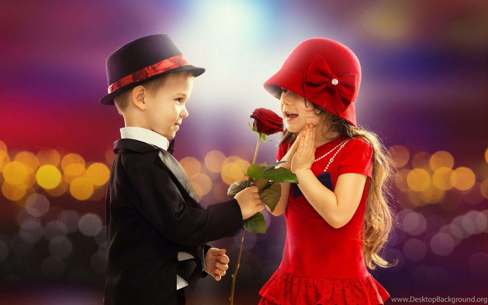 girl and boy love hd wallpapers 1920 x 1200 desktop background