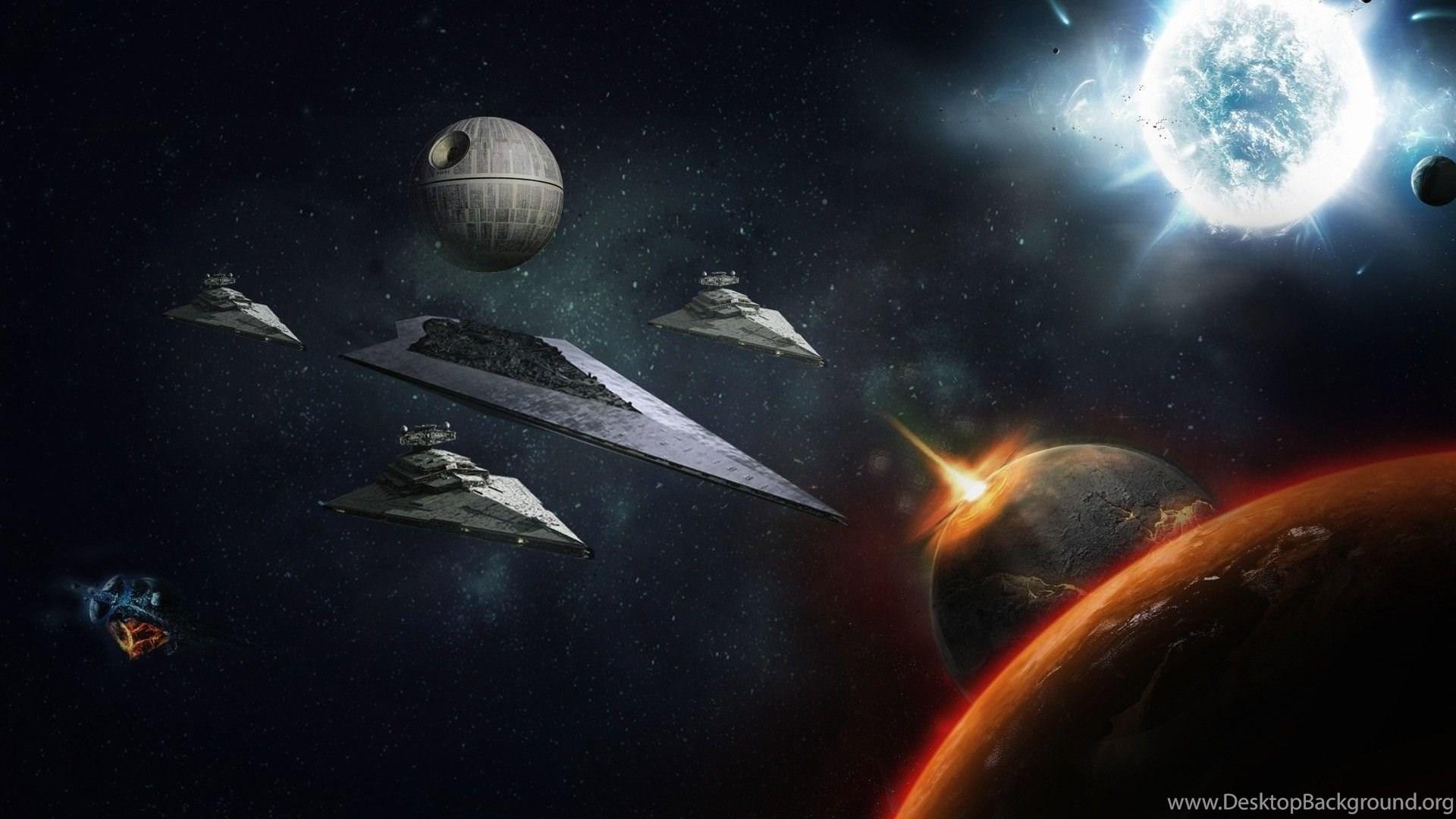 Star Wars Wallpapers Hd Stay035 Desktop Background