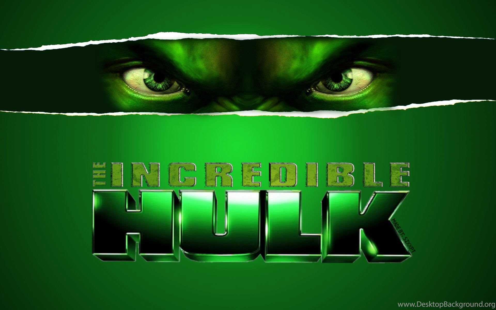 Incredible Hulk Wallpapers Cave Desktop Background