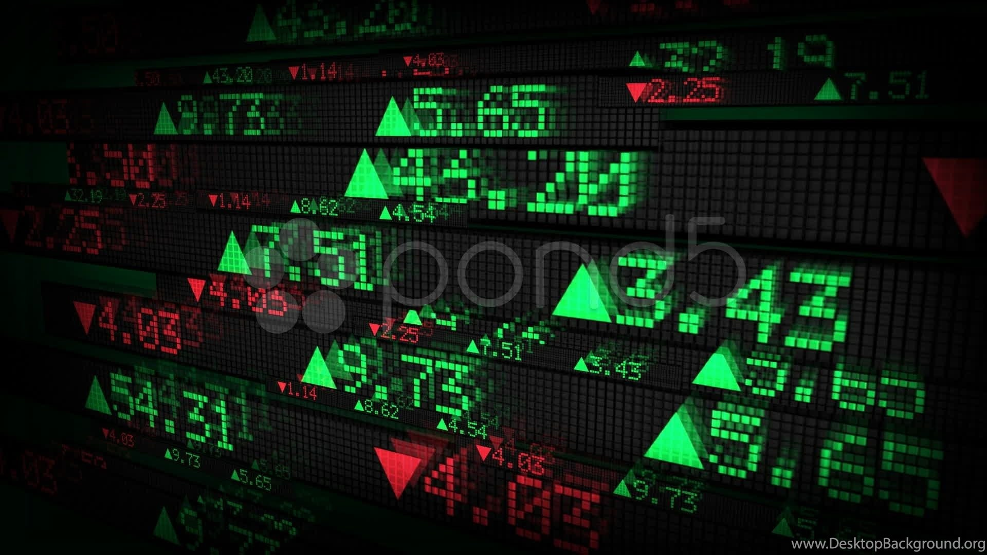 stock market wallpaper desktop ✓ labzada wallpaper
