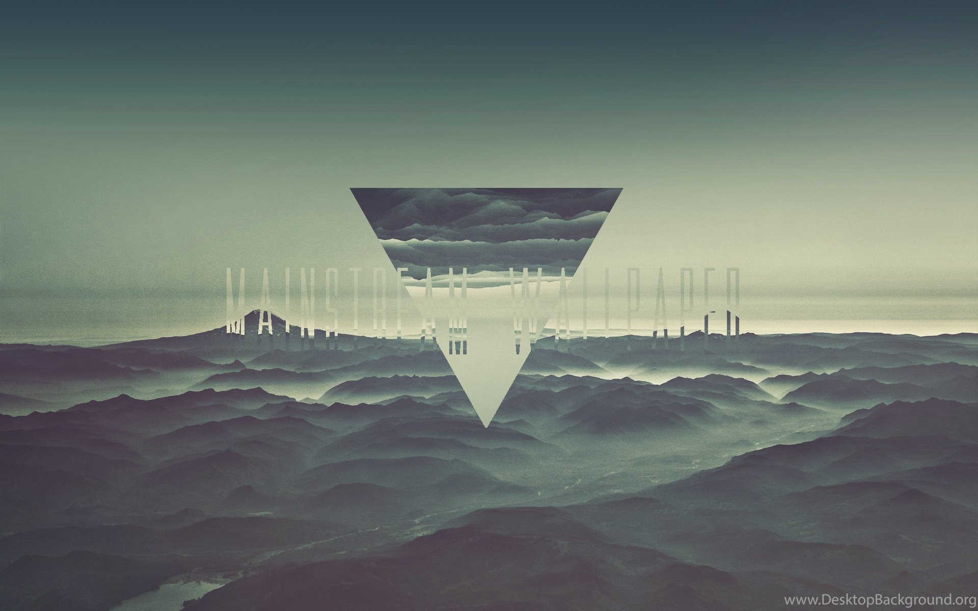Fantastic Wallpaper Mountain Hipster - 286680_mainstream-wallpapers-hipster-triangle-hd-by-muusedesign-on_1920x1200_h  Gallery_37133.png
