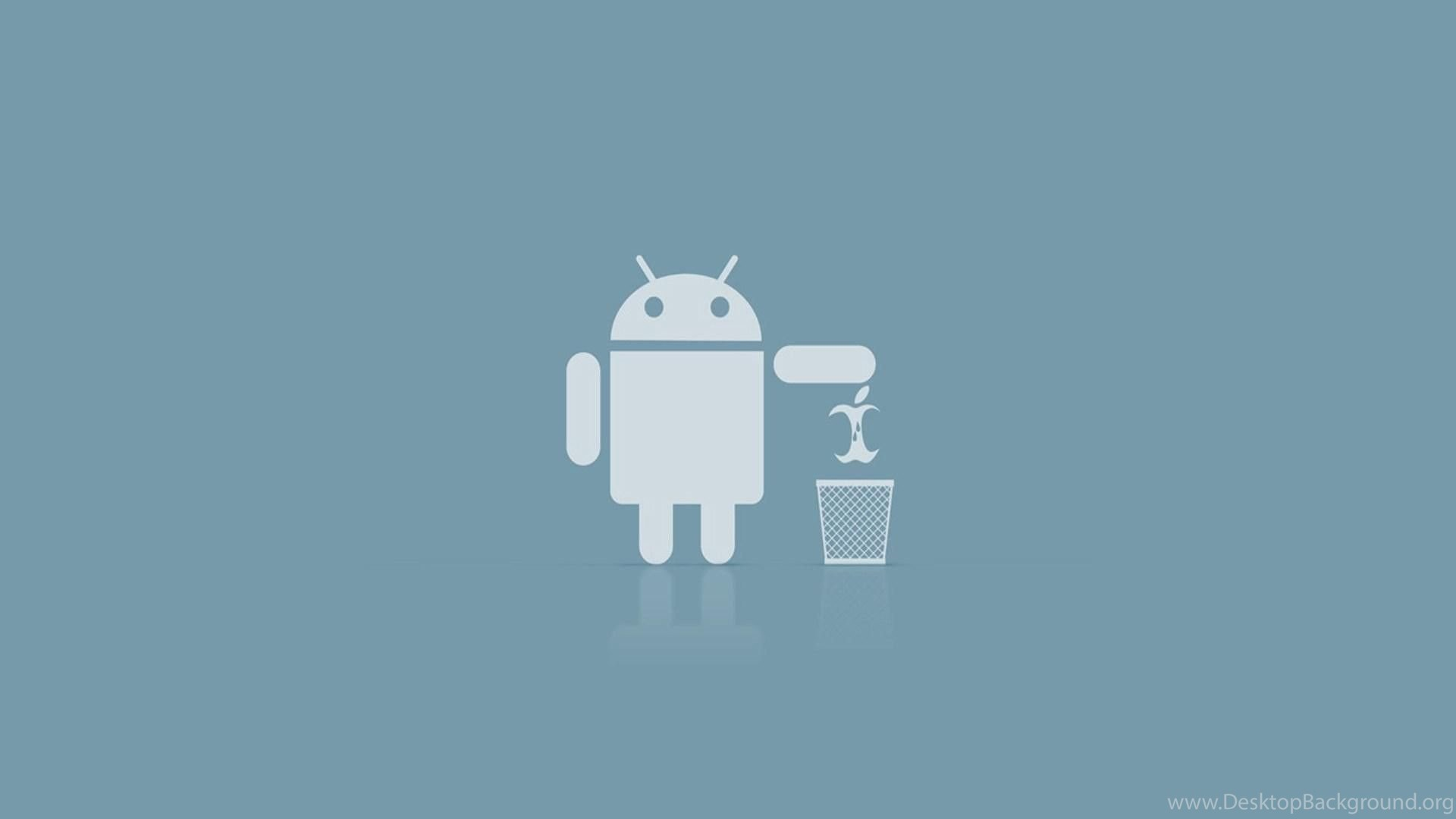 android funny logo apple hd wallpapers new hd wallpapers desktop