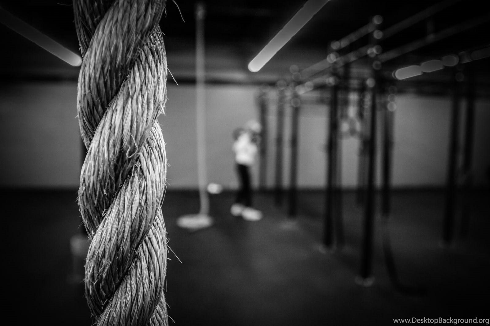 Gym backgrounds wallpapers desktop background - Fitness wallpapers for desktop ...