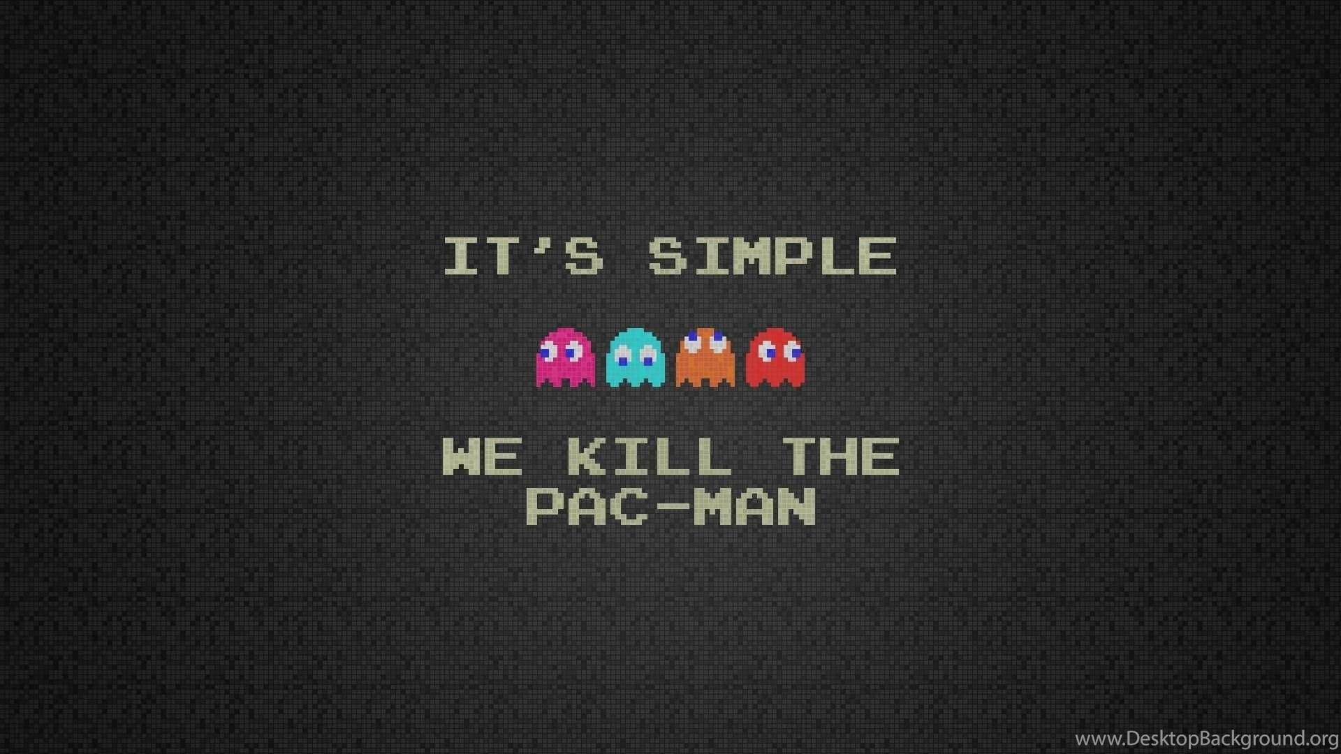 Video Game Quotes Wallpaper Quotesgram Desktop Background