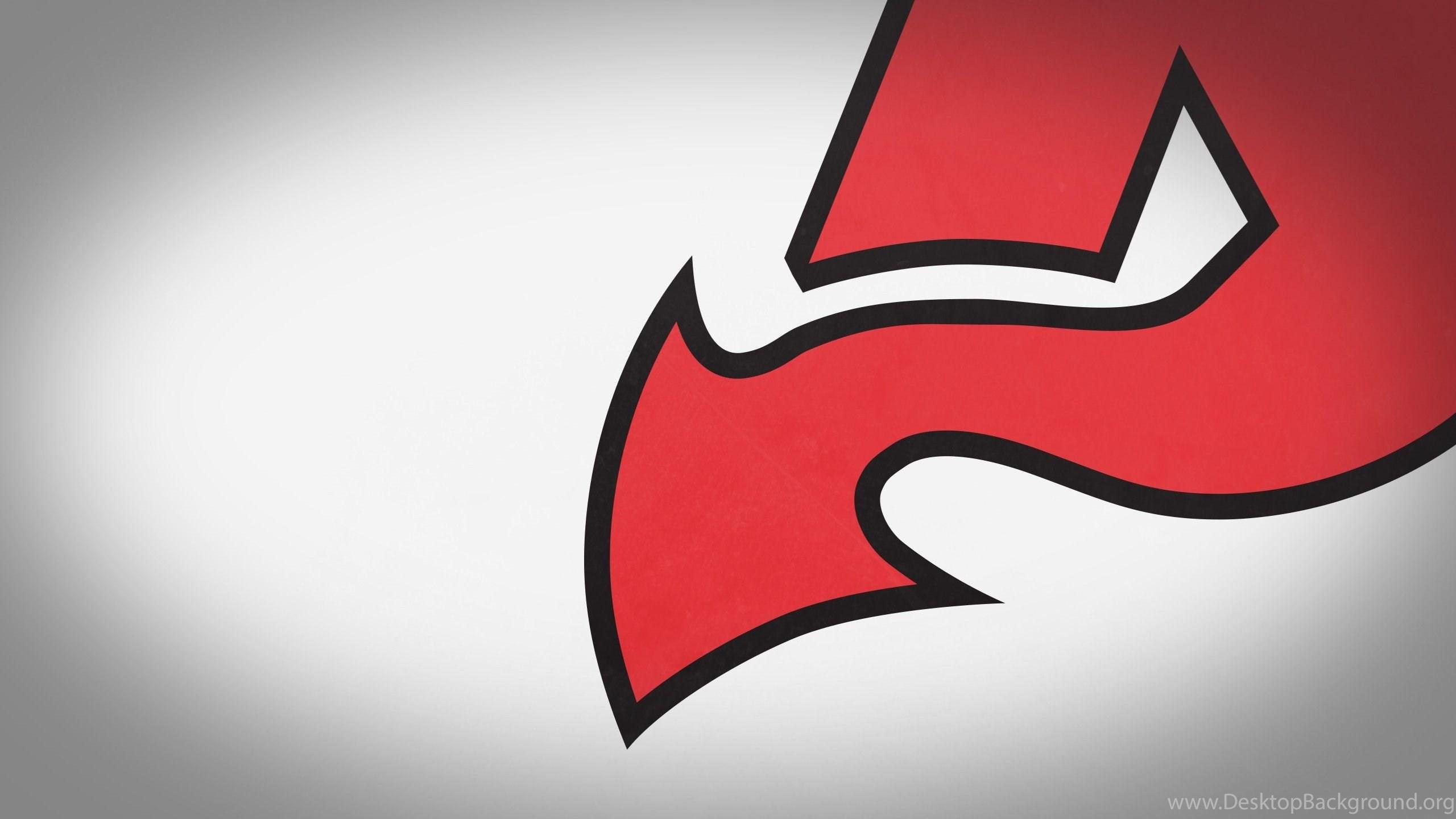 New Jersey Devils Wallpapers Hd Download Desktop Background