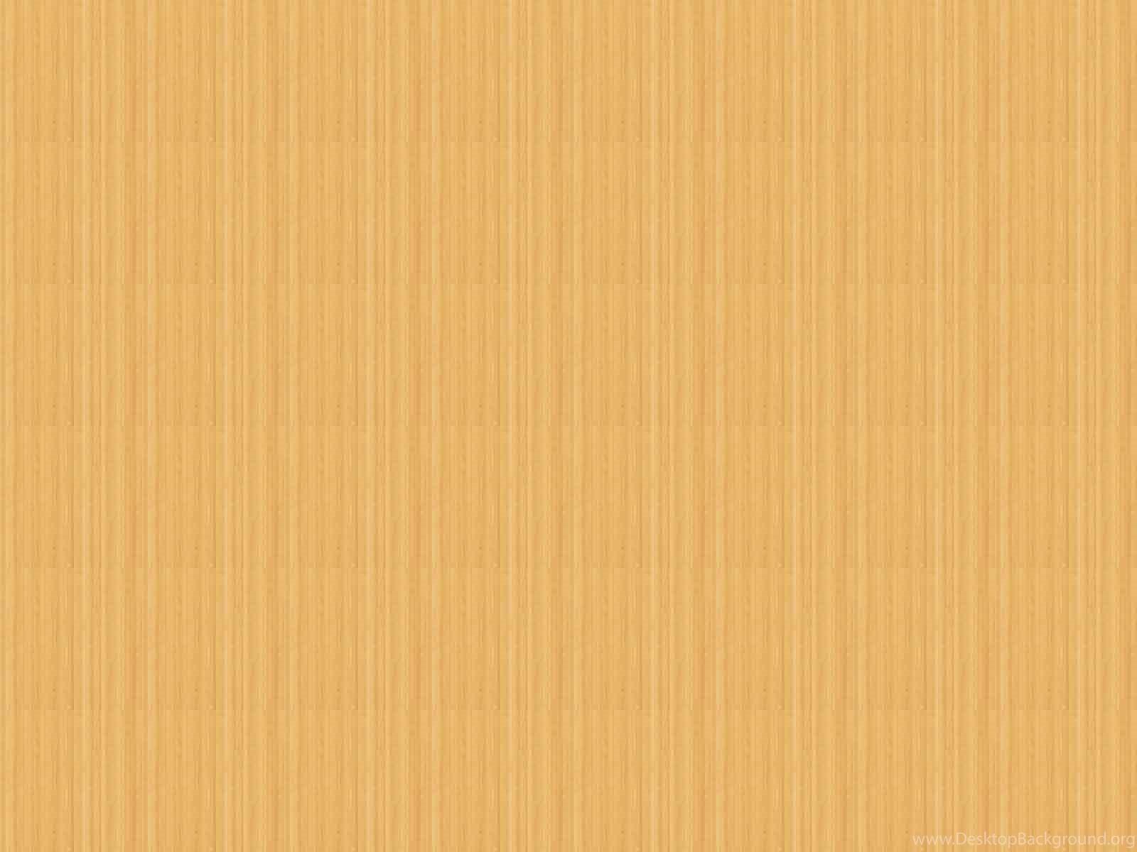Bamboo Texture Seamless HDpict Desktop Background