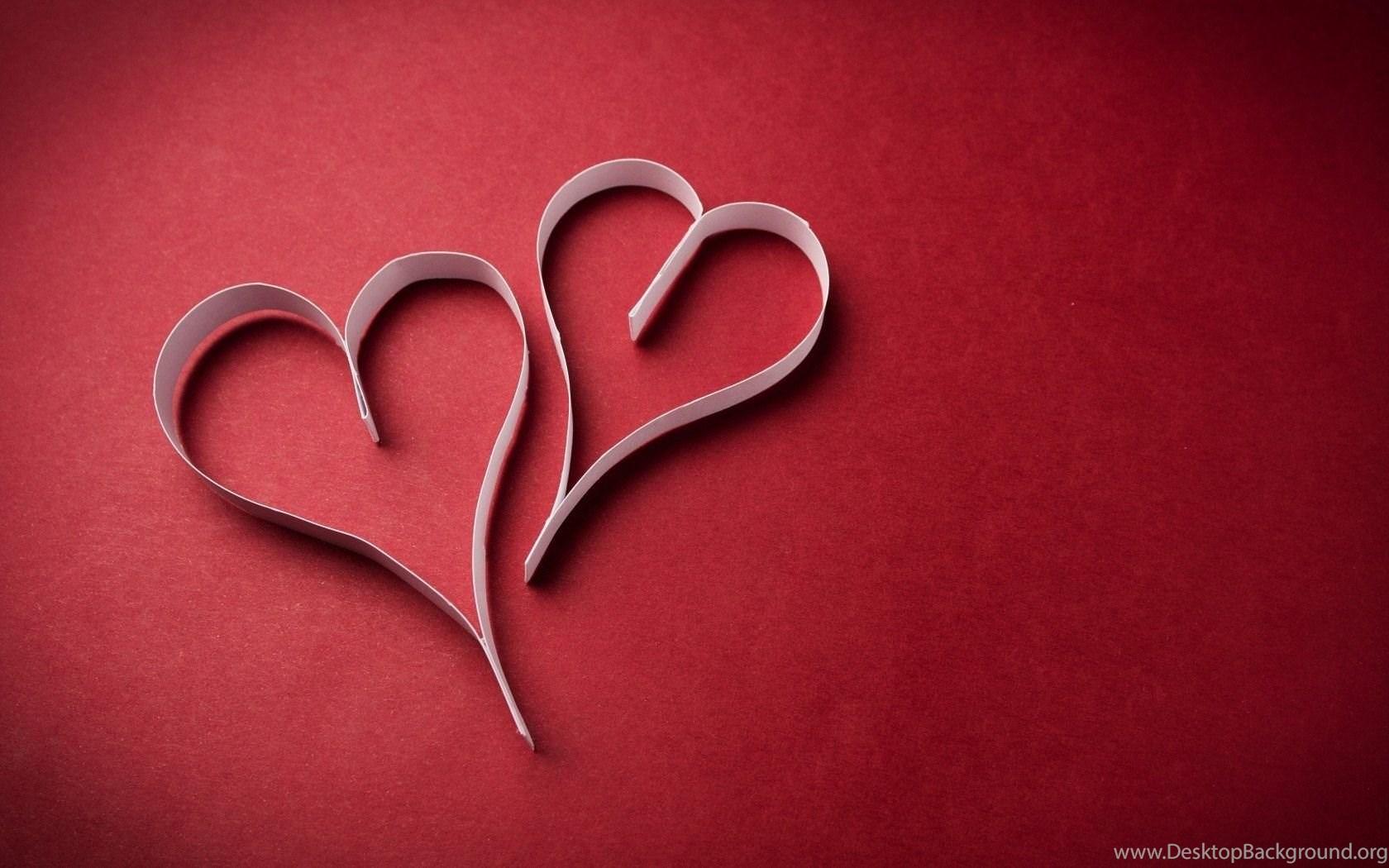 love hearts hd images 6 free hd wallpapers hdlovewall desktop
