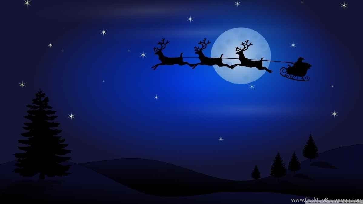 Free Christmas Wallpapers For Cell Phones Desktop Background