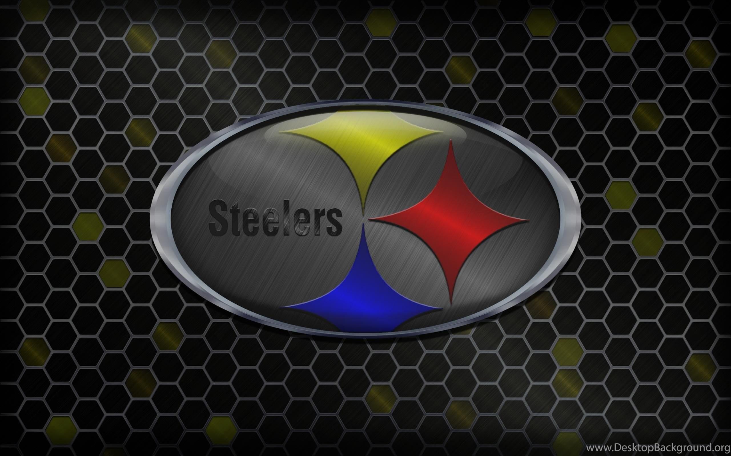 Pittsburgh steelers wallpapers hd wallpapers pittsburgh steelers original size 3913kb voltagebd Images