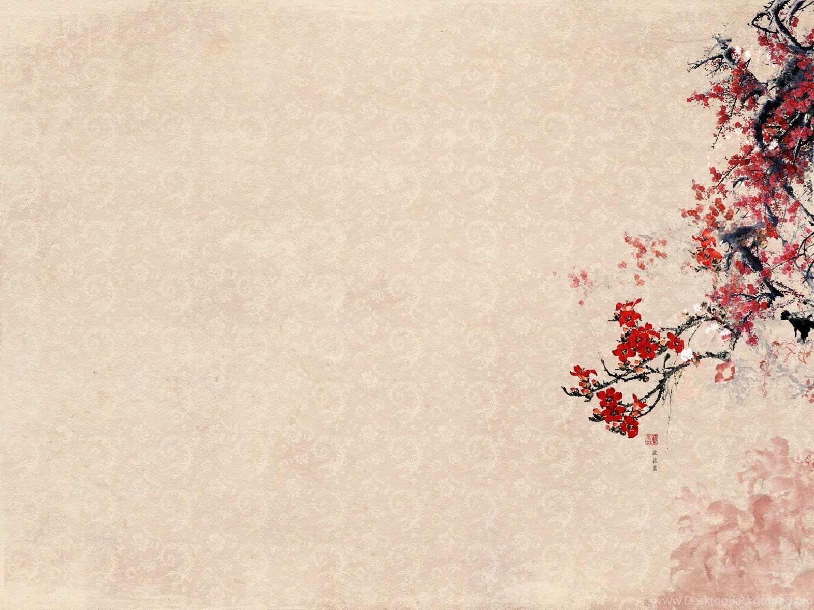 Awesome Textured Backgrounds Wallpapers Desktop Background