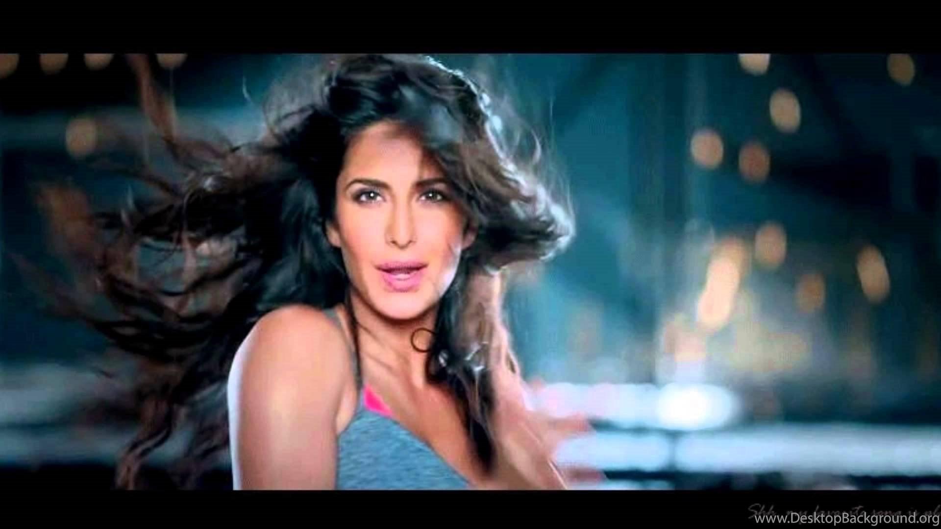 kamli full song dhoom:3 katrina kaif youtube desktop background