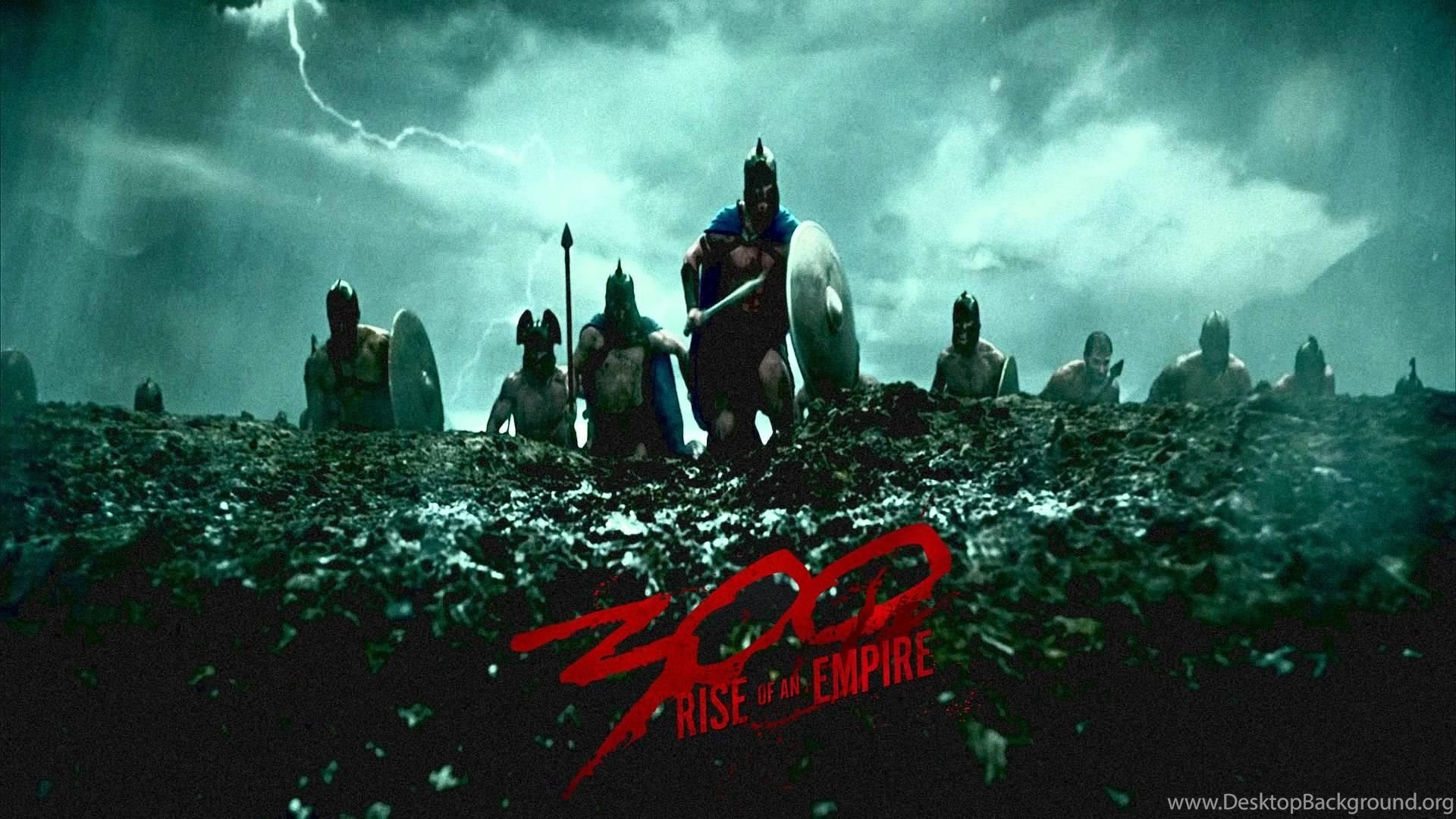 300 rise of an empire movie hd wallpapers walljpeg desktop background
