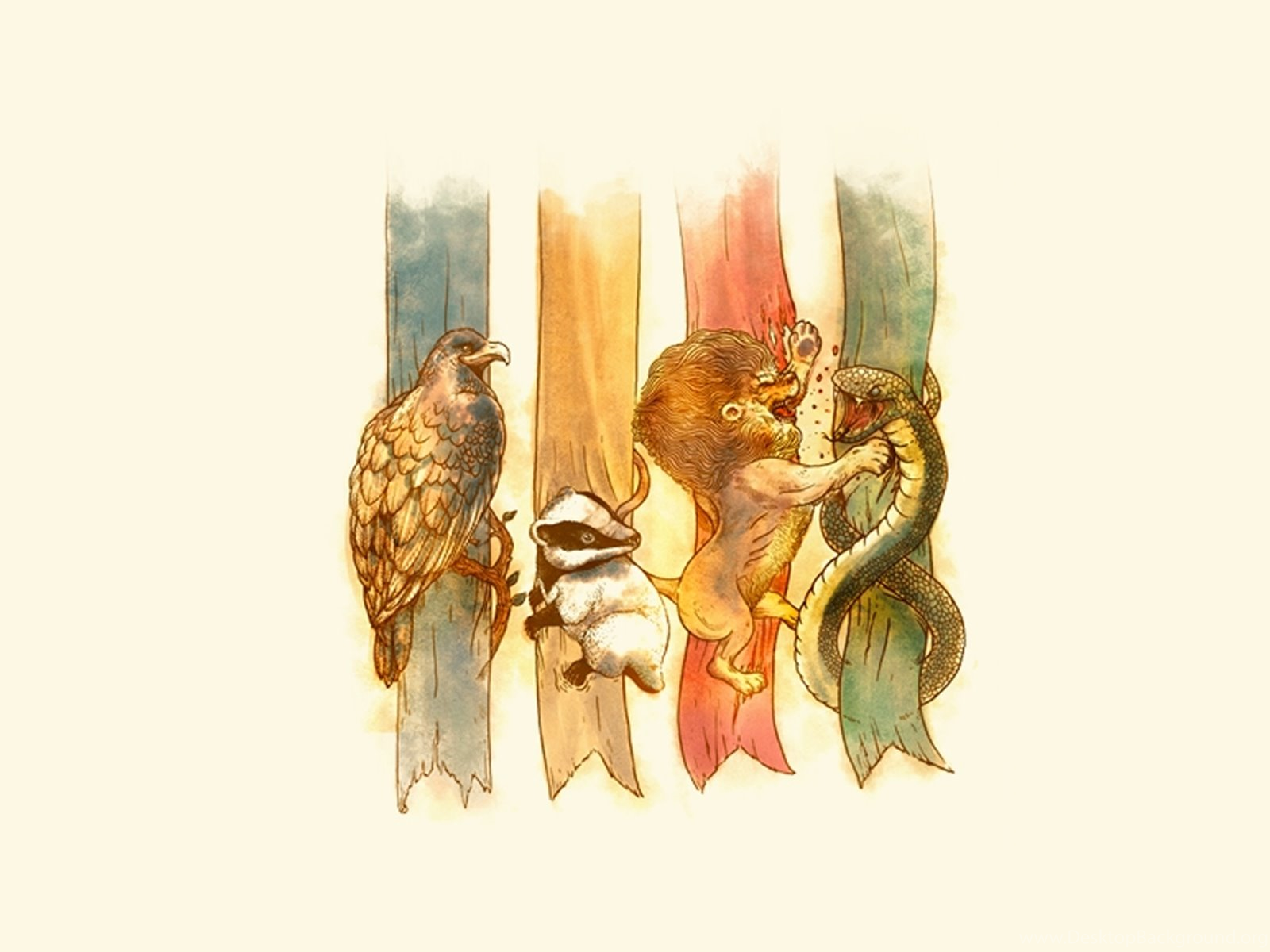Best Wallpaper Harry Potter Computer - 295453_harry-potter-wallpapers_1600x1200_h  Collection_756736.png