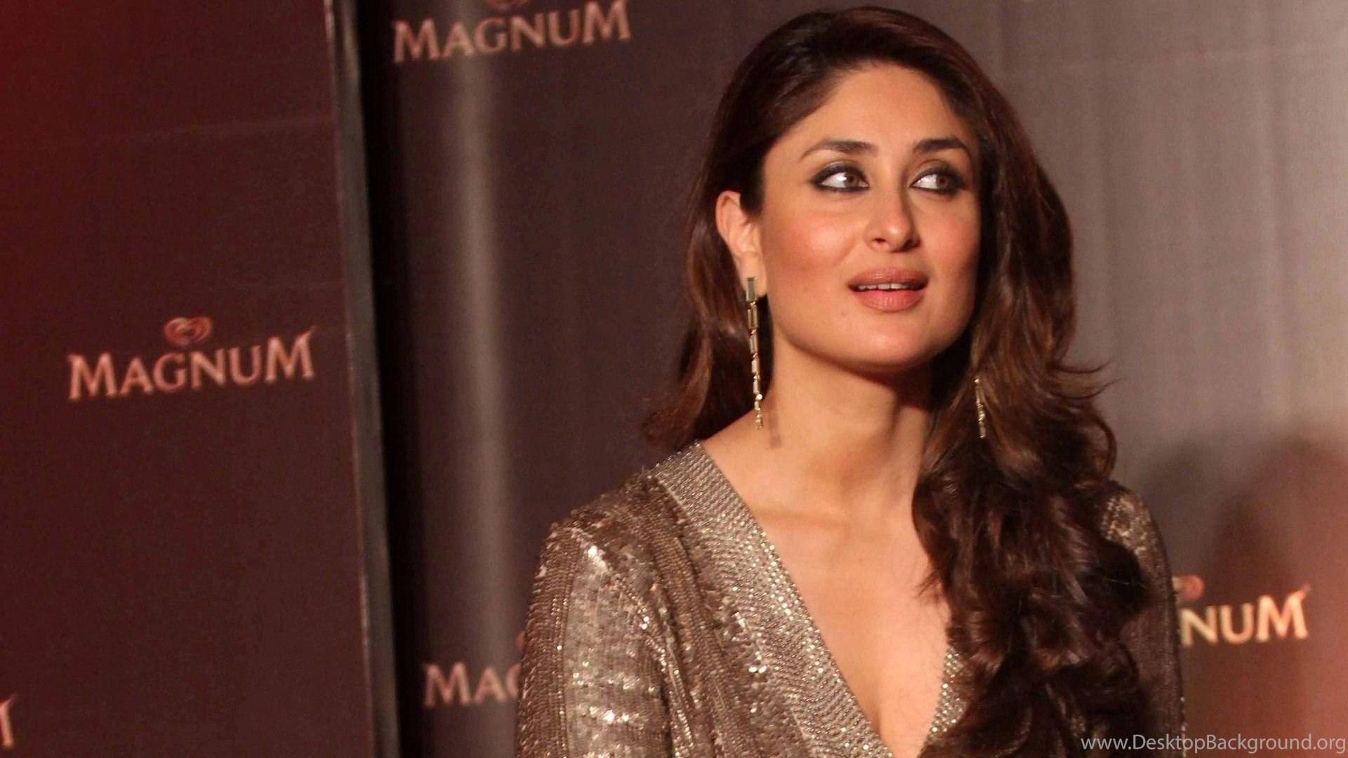 Hot And Sexy Bollywood Actress Kareena Kapoor Hd Wallpapers Desktop