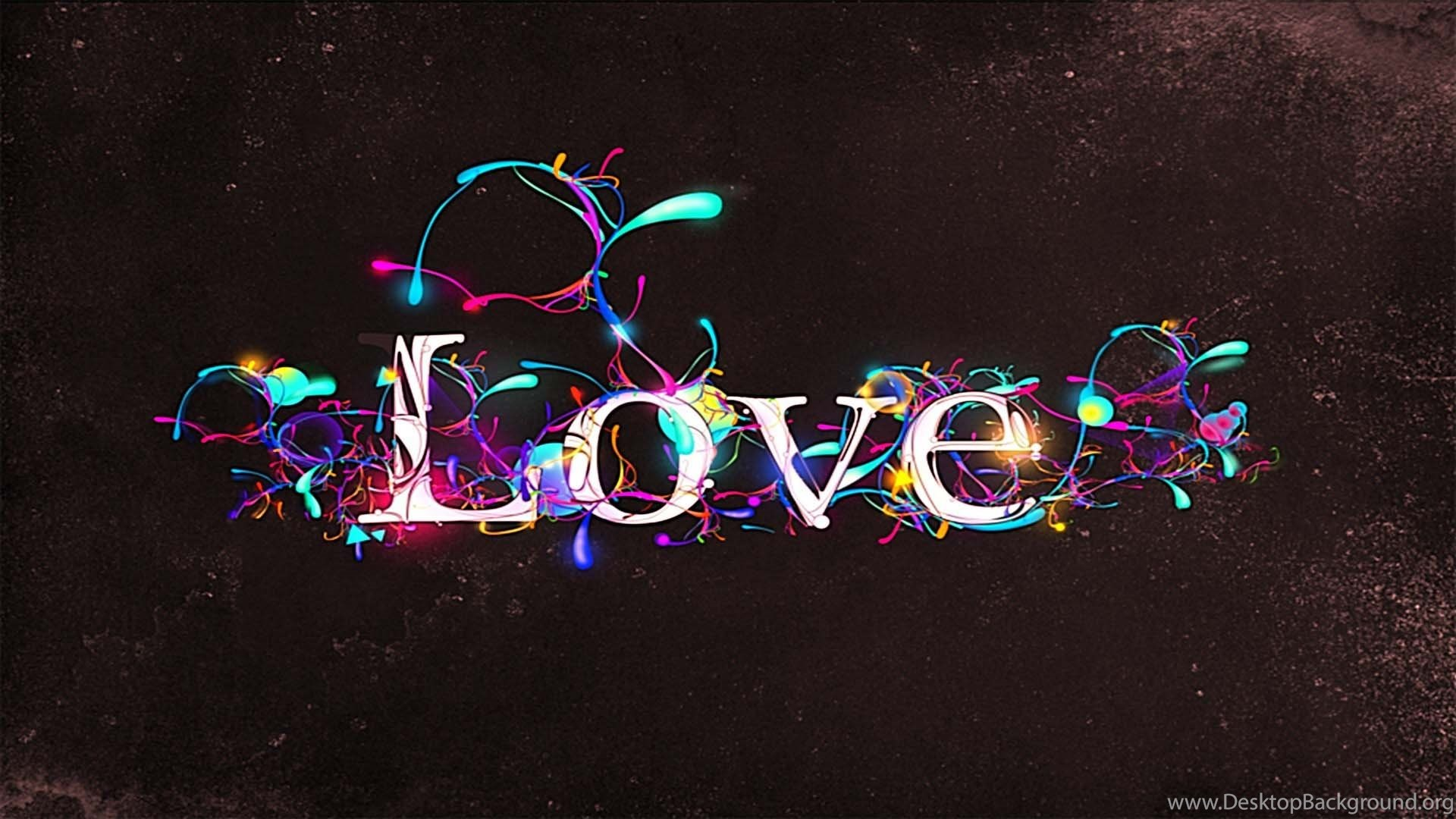 love pc wallpapers 1080x1920 cool pc wallpapers desktop background