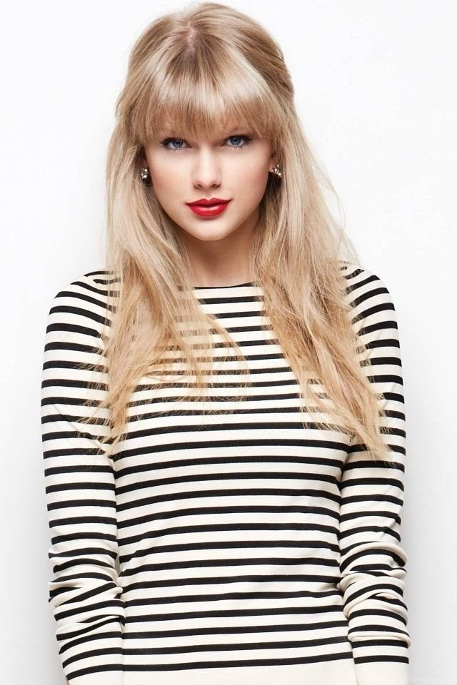 Taylor Swift HD Wallpapers For Desktop IPhone Background