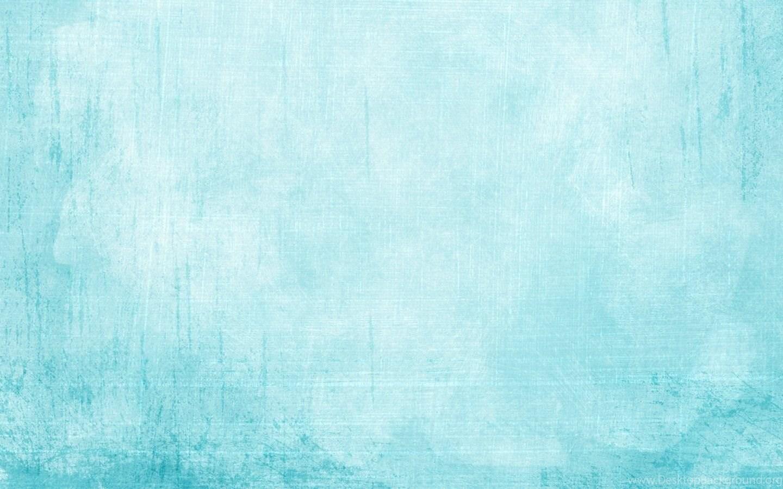 Black Background Tumblr Download Free Wallpapers For: TIFFANY BLUE WALLPAPER TUMBLR WINQ009 Wallpaperinside