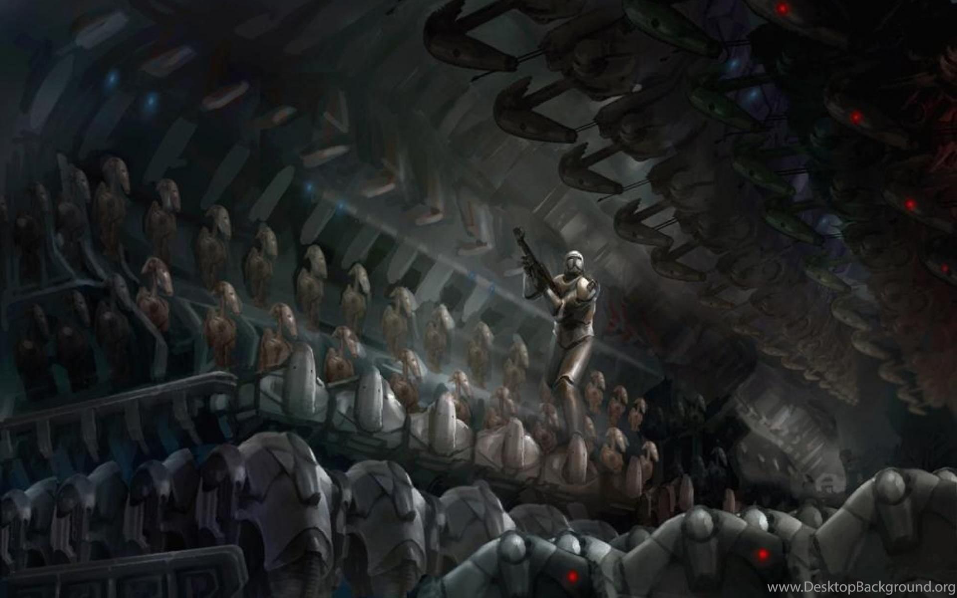 Star Wars Republic Commando Art Movies 1920x1200 Hd Wallpapers Desktop Background