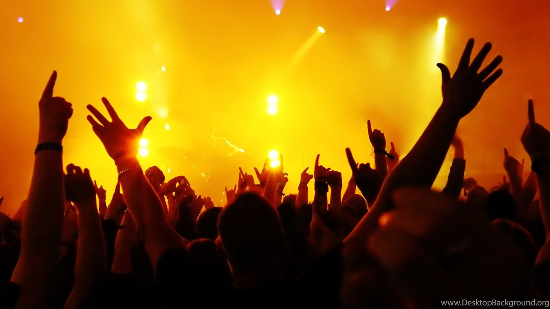 34 people concert wallpapers 1080p backgrounds concert people