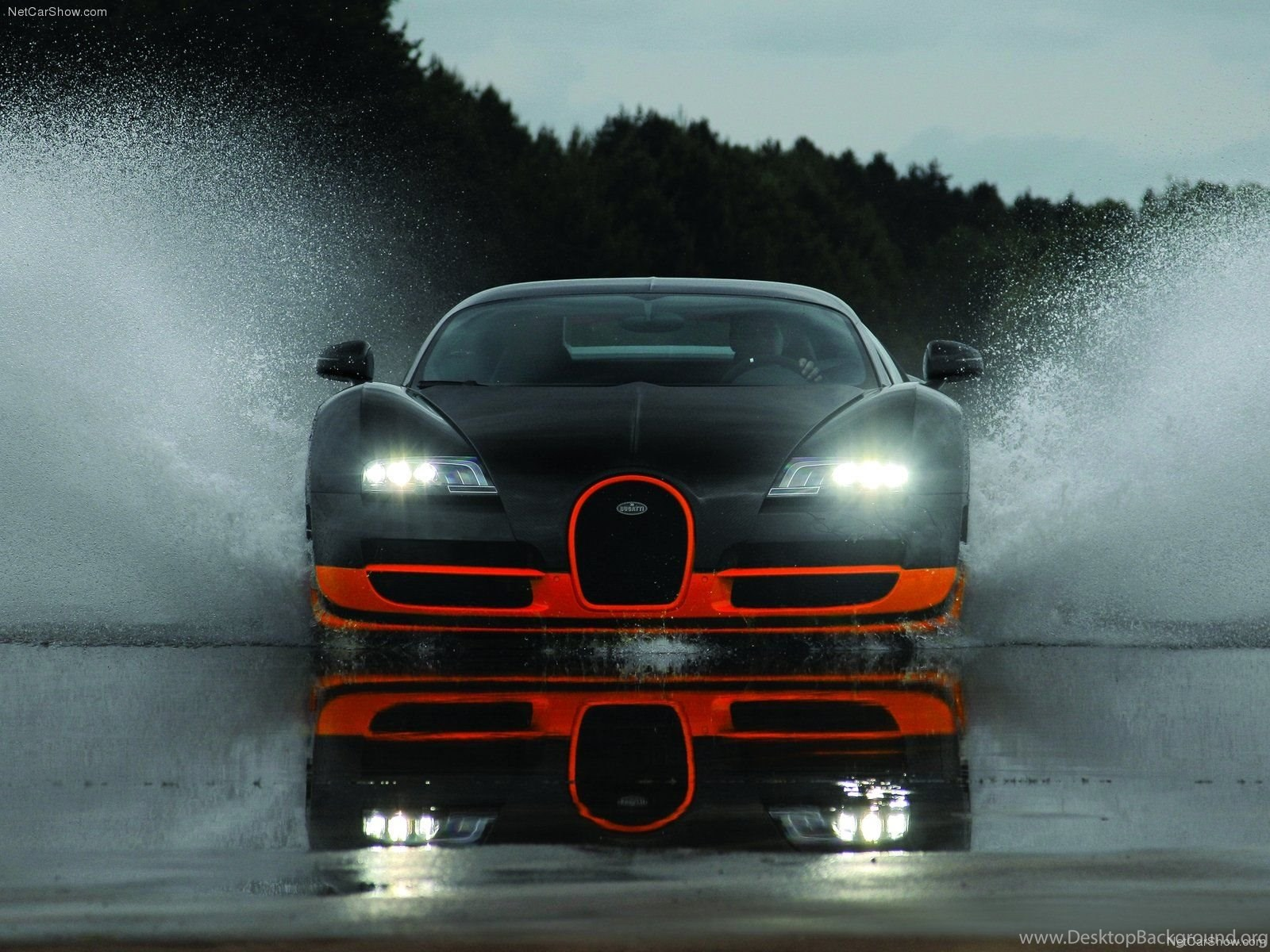 Bugatti Veyron Super Sport Iphone Wallpapers Image Desktop Background