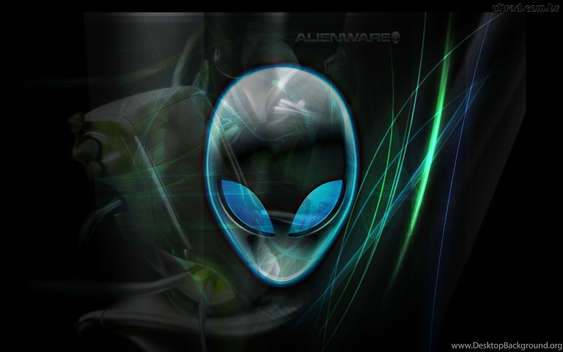alienware wallpapers hd wallpapers 651059 desktop background