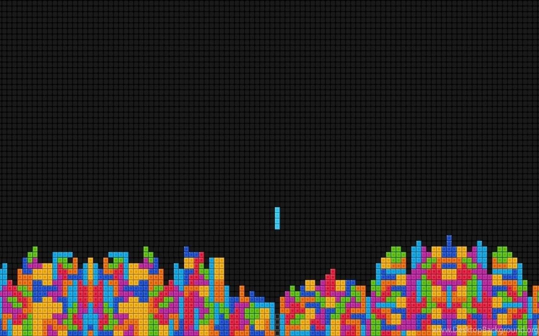 Macbook Pro Backgrounds 13 Wallpapers Desktop Background