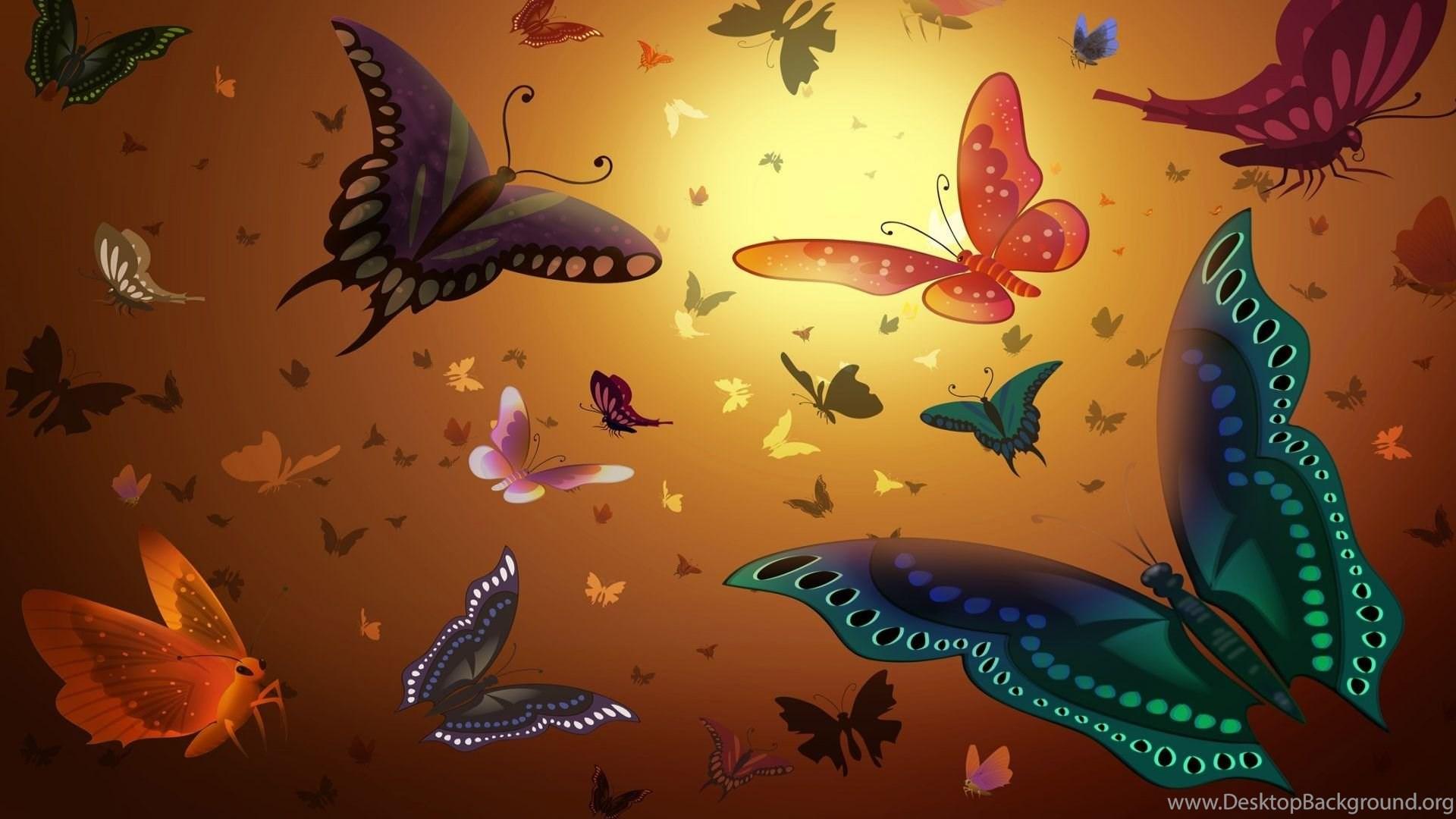 Hd Wallpaper Artistic Wallpapers Desktop Background