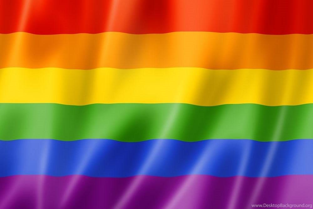 There S One Rainbow Flag The Kremlin Hasn T Banned Citylab Desktop