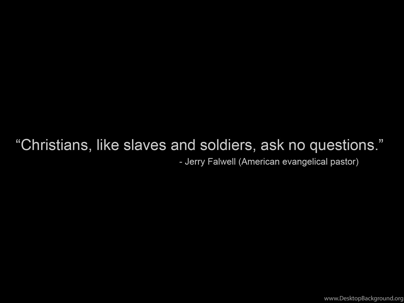 christian quotes wallpapers desktop background