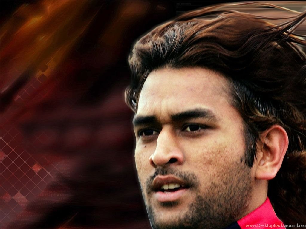 M S Dhoni Wallpapers Entertainment Only Desktop Background