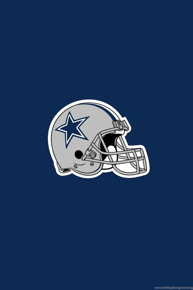 Cowboy Iphone Wallpapers Awesome Dallas Cowboys Desktop Background