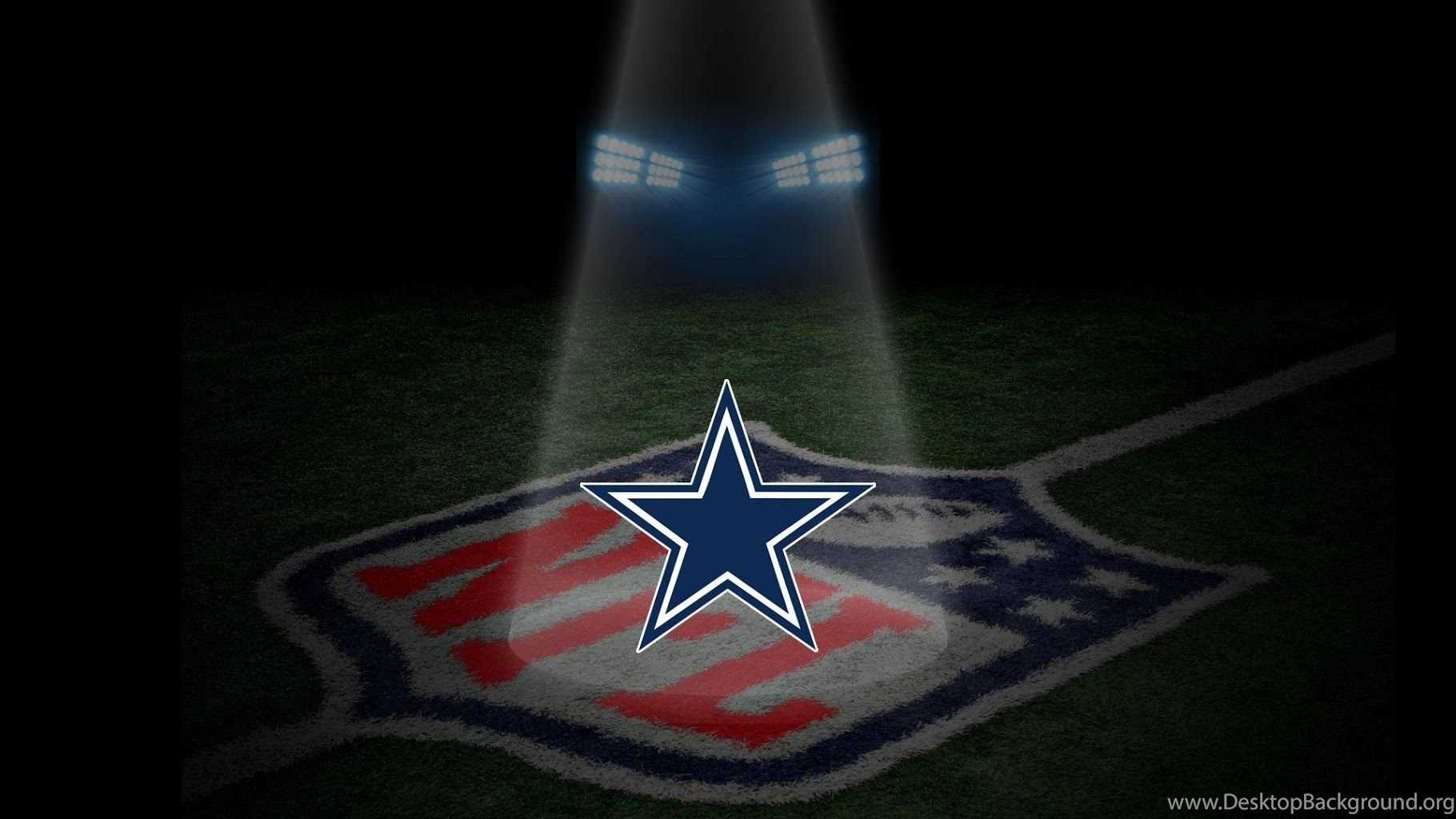 Dallas Cowboys Wallpapers For Android D9w Mywallpaperworld Com