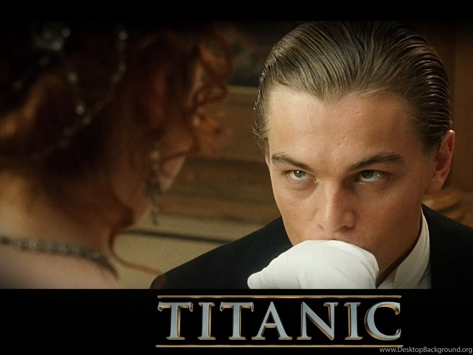 titanic movie facts wallpapers free titanic movie facts  desktop