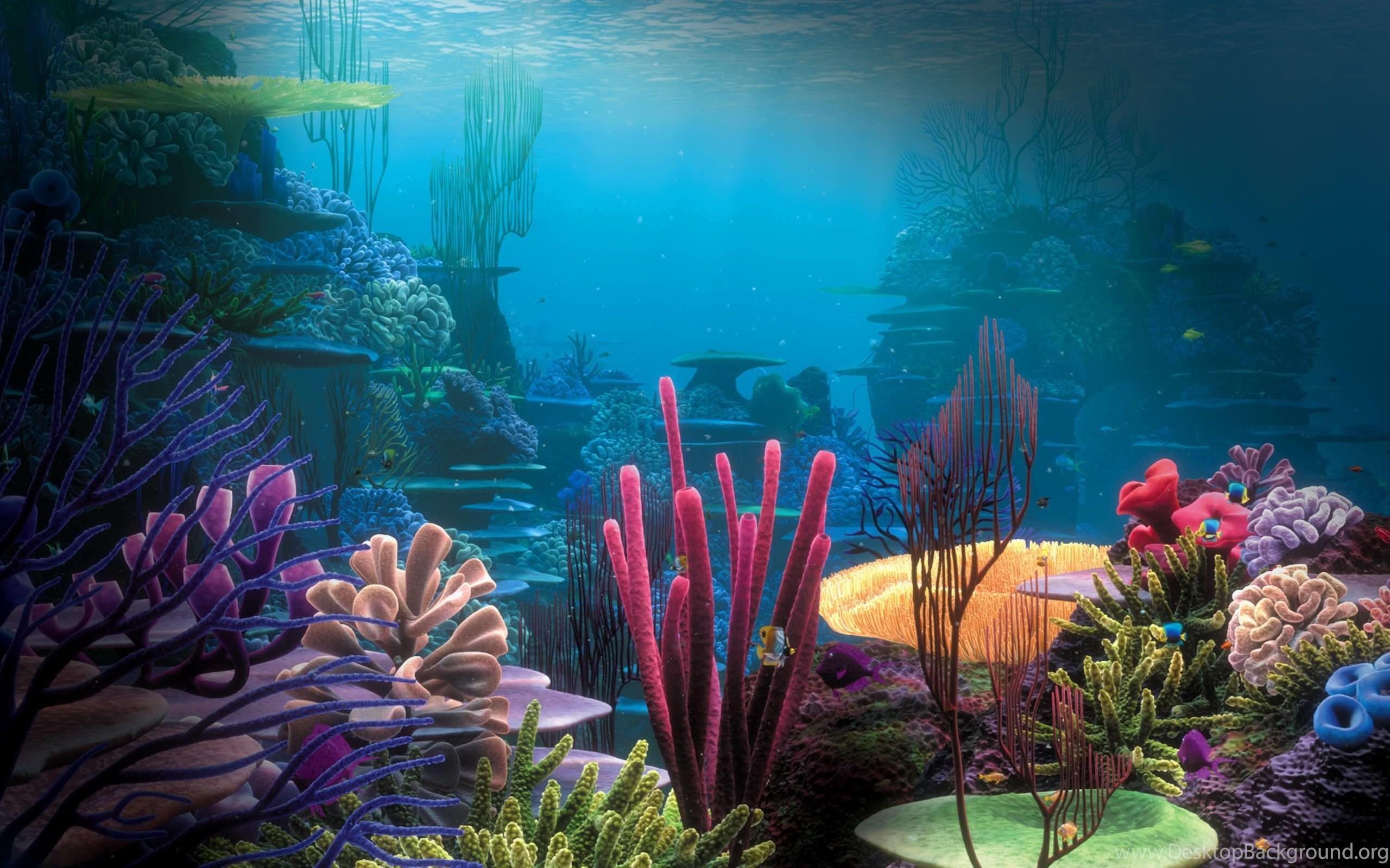 ocean scenes hd wallpaper, ocean scenes pictures desktop background