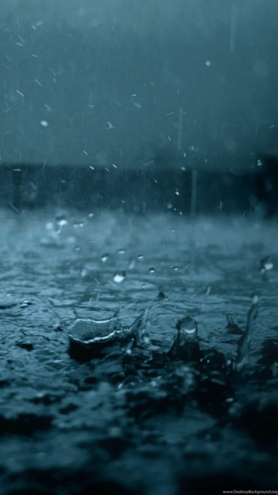 Raining Samsung Galaxy Note 3 Wallpapers Hd 1080x1920 Desktop Background